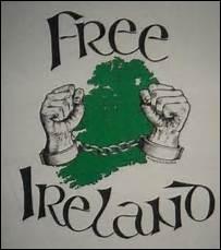 La République d'Irlande est une [...]