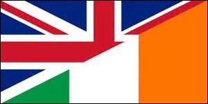 Quelle(s) langue(s) parle-t-on officiellement en Irlande ?