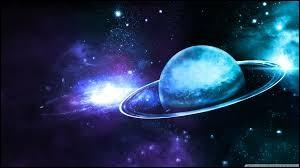 Comment appelle-t-on cette planète découverte en 1781 par William Herschel ?