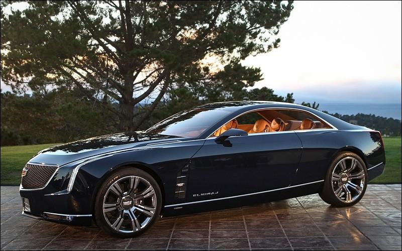 quizz quelle est cette voiture 1 quiz autos. Black Bedroom Furniture Sets. Home Design Ideas