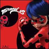 Comment Marinette prend-elle le fait d'être Ladybug et de sauver Paris ?