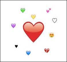 De qui Nino est-il amoureux ?