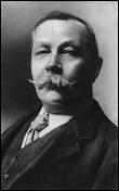 """""""Les Cinq Pépins d'orange"""" est un roman d'Arthur Conan Doyle."""