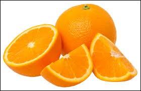 Orange est une entreprise mondiale de télécommunications.