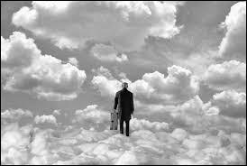 A rêver nos désirs et vivre des...