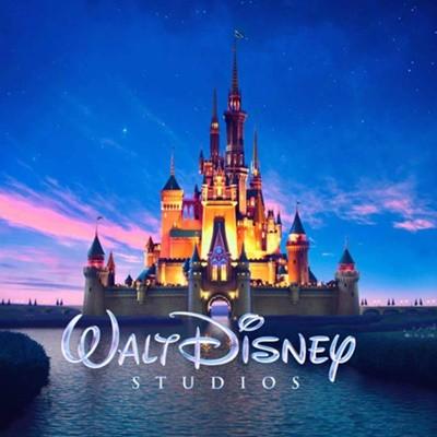 Films d'animation Disney (2/3)