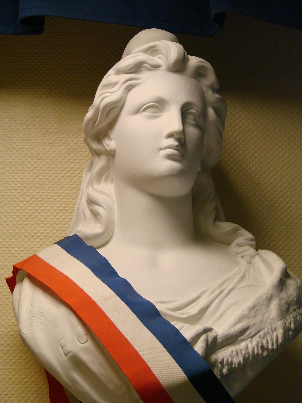 Connaissez-vous bien Marianne ?