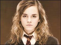 Quand est l'anniversaire d'Hermione ?