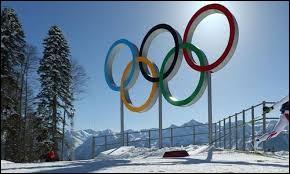 Quelle ville du Canada a accueilli les Jeux olympiques d'hiver de 2010 ?
