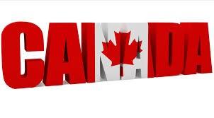 Culture générale sur le Canada