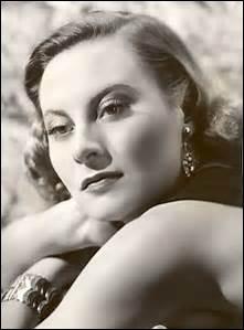 """Célèbre actrice française née le 29 février 1920 à Neuilly-sur-Seine, ayant reçu dès le premier Festival de Cannes en 1946, le Prix d'interprétation féminine pour son rôle de Gertrude dans le film """"La Symphonie pastorale"""".Elle décéda le 20 décembre 2016 à l'âge de 96 ans."""