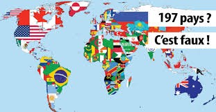 quizz connaissez vous bien les pays du monde quiz monde entier. Black Bedroom Furniture Sets. Home Design Ideas
