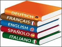 Quelle est la langue officielle de Monaco ?