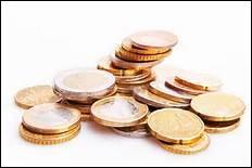 Quelle est la monnaie de Monaco ?