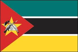 Quelle est la langue officielle du Mozambique ?