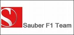 Qui est le directeur d'écurie de Sauber ?