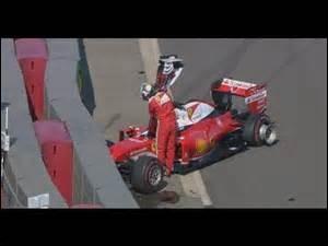 Quel pilote provoqua la colère de Sebastian Vettel à la radio, lors des Grands Prix de Chine et de Russie ?