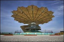 Quel a été le tournant de la saison lors du Grand Prix de Malaisie ?