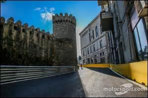 Quelle ville accueille pour la première fois un Grand Prix en 2016 ?