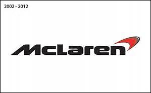 Qui est le motoriste de l'écurie McLaren ?