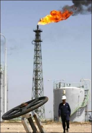 Quel est le premier pays producteur de pétrole au monde ?