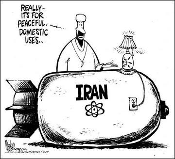 En 2007 quel pays n'a pas la bombe atomique ?