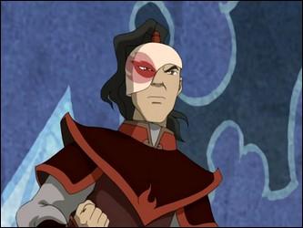 Avatar - L'image est :