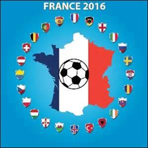 Compétition sportive qui était très attendue en Europe, c'est évidemment ... , qui s'est passé en France.