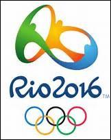 Autre événement très attendu dans le monde entier. Je parle évidemment des ..., qui cette fois-ci se sont passés au Brésil, à Rio.