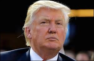"""Grande surprise aux Etats-Unis, l'élection d'un nouveau président que """"personne"""" n'attendait ! Il se nomme ..."""