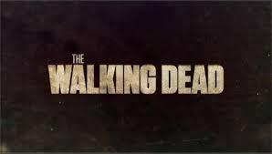 The Walking Dead : saison 7, partie 1