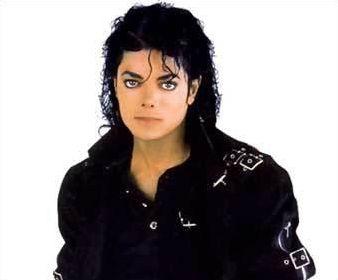 Michael Jackson apparence et album
