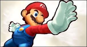 Sur quel jeu de Mario peut-on créer ses propres niveaux ?