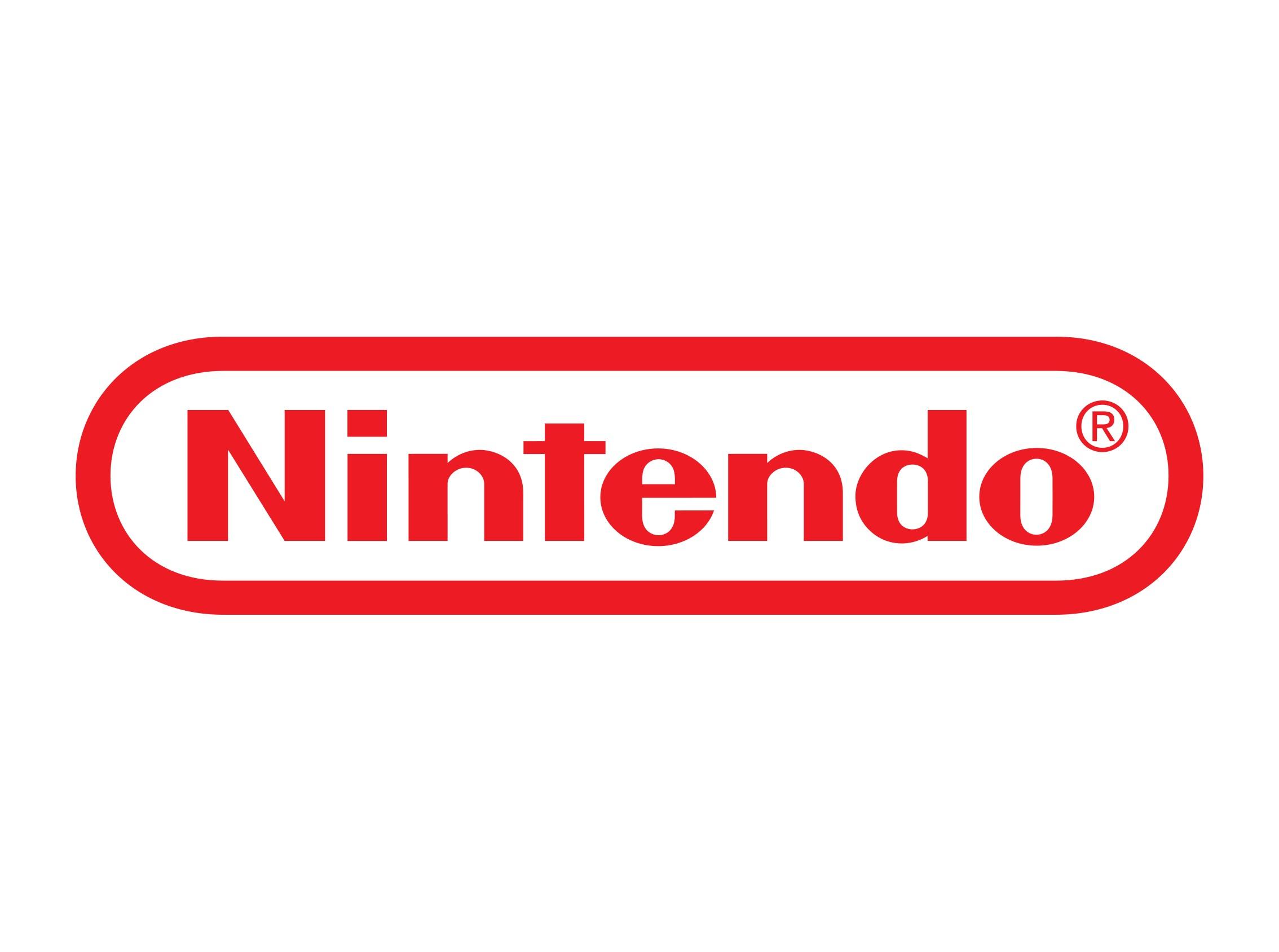 Les jeux vidéos N°2 (Nintendo)