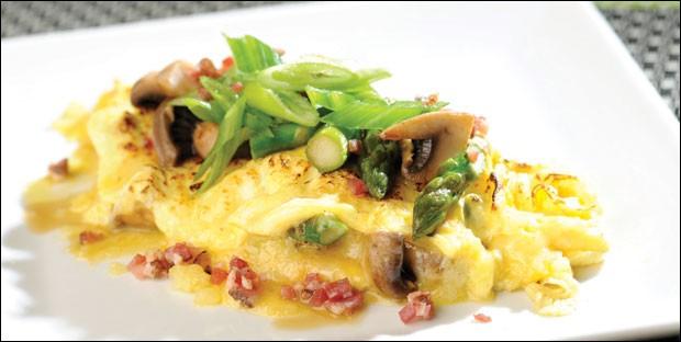 Quizz la cuisine du sud quiz cuisine - Quiz cuisine francaise ...