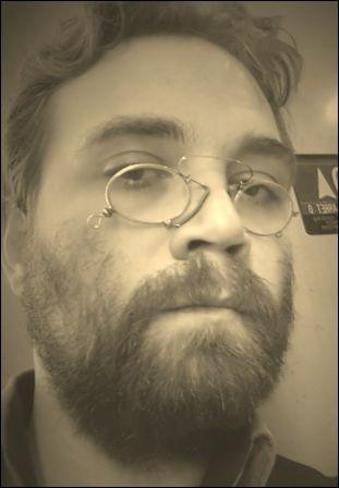 En quel siècle ont été inventées les bésicles, ces lunettes sans branches ?
