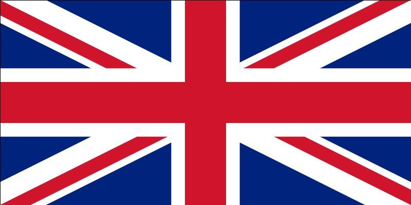 Quelle est la capitale du Royaume-Uni ?