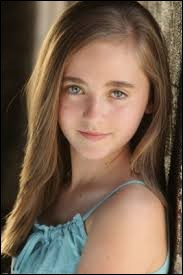 Comment la fille aînée biologique de Tom s'appelle-t-elle ?