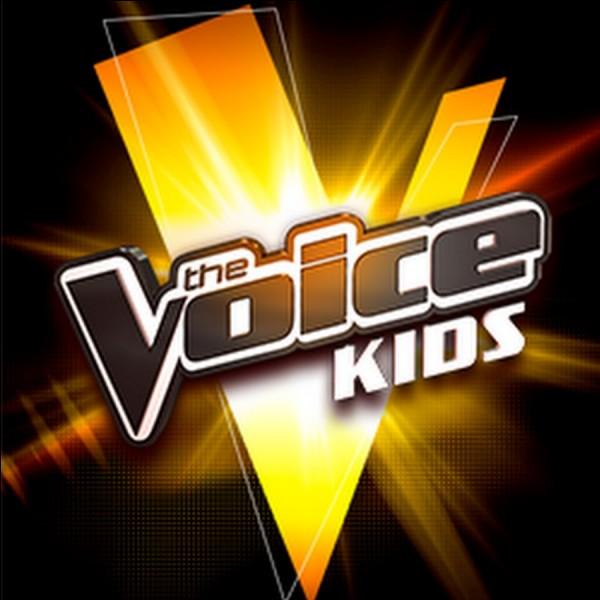 """Qui a gagné lors de l'émission """"The Voice Kids 3"""" ?"""