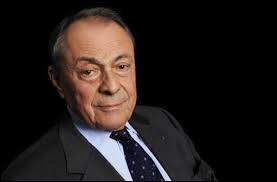 Cet homme politique a été Premier ministre français de 1988 à 1991, il s'agit de...