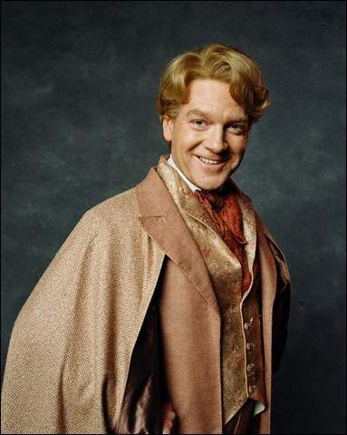 Combien de cartes Gilderoy Lockhart a-t-il reçues pour la Saint-Valentin ?
