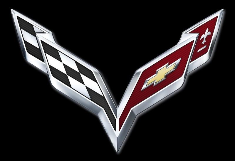 Quelle voiture a ce logo ?