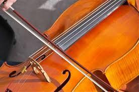 Quel instrument te représente ?