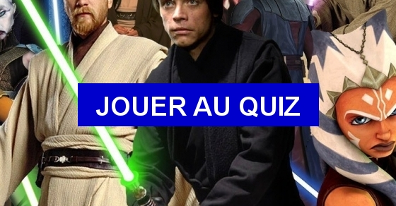 quizz quel jedi de starwars es tu quiz tests de personnalit. Black Bedroom Furniture Sets. Home Design Ideas