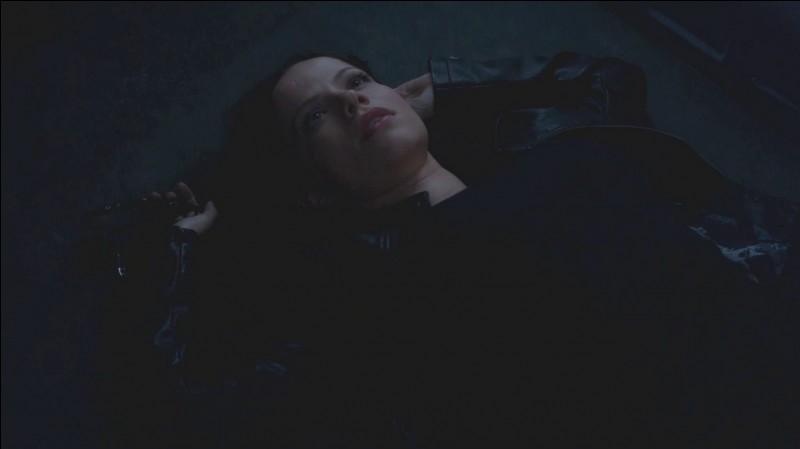 Et enfin, qu'arrive-t-il à Jenna ?