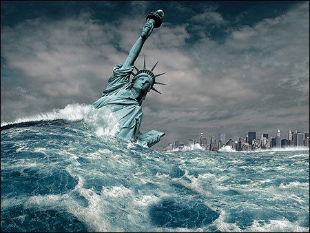 Quand pourrait survenir la fin du Monde selon les prédictions de Nostradamus ?
