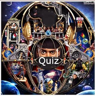 Le tour du monde en 20 questions !