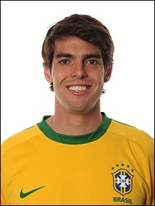 Sous quel nom est connu Ricardo Izecson dos Santos Leite ?