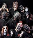 Mes membres portent des masques :