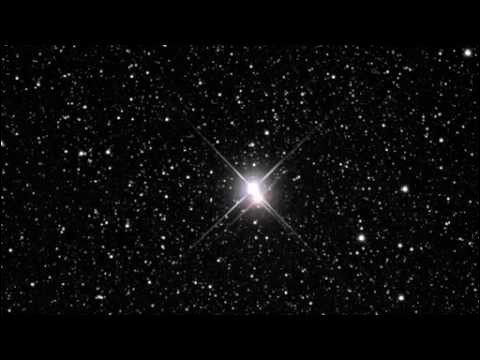 A quelle constellation appartient l'étoile nommée Pollux ?